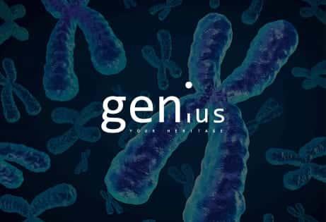 genetik check up